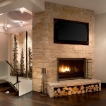 dark-wood-flooring-harmonious-additions2-1a.jpg