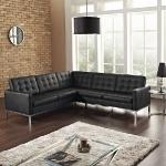 dark-wood-flooring-harmonious-additions2-2a.jpg