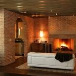 dark-wood-flooring-harmonious-additions2-3a.jpg
