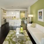 dark-wood-flooring-harmonious-additions4-1.jpg