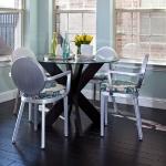 dark-wood-flooring-harmonious-additions4-2.jpg