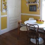 dark-wood-flooring-harmonious-additions4-3.jpg