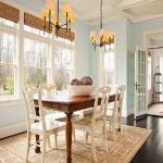 dark-wood-flooring-harmonious-additions5-2.jpg