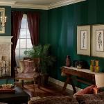 dark-wood-flooring-harmonious-additions5-3.jpg