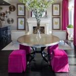 dark-wood-flooring-harmonious-additions6-1a.jpg