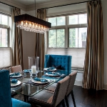 dark-wood-flooring-harmonious-additions6-2a.jpg