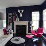 dark-wood-flooring-harmonious-additions6-3a.jpg