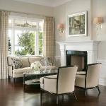 dark-wood-flooring-harmonious-furniture5-1.jpg
