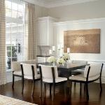 dark-wood-flooring-harmonious-furniture5-3.jpg