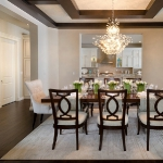 dark-wood-flooring-harmonious-furniture6-1.jpg