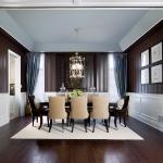 dark-wood-flooring-harmonious-furniture6-2.jpg