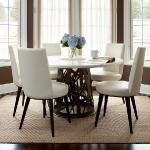 dark-wood-flooring-harmonious-furniture6-3.jpg