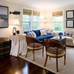 dark-wood-flooring-harmonious-rugs1-2.jpg