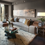 dark-wood-flooring-harmonious-rugs2-1.jpg