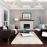 dark-wood-flooring-harmonious-rugs2-2.jpg