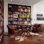 dark-wood-flooring-harmonious-rugs3-2a.jpg