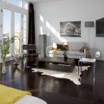 dark-wood-flooring-harmonious-rugs3-3a.jpg