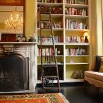 dark-wood-flooring-harmonious-rugs4-2.jpg