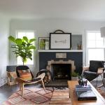 dark-wood-flooring-harmonious-rugs4-3.jpg