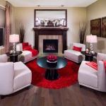 dark-wood-flooring-harmonious-rugs6-1.jpg