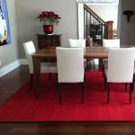 dark-wood-flooring-harmonious-rugs6-2.jpg