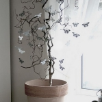 decor-branches-details1.jpg