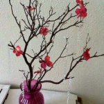 decor-branches-details12.jpg