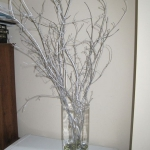 decor-branches-details14.jpg