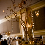 decor-branches-details16.jpg