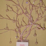decor-branches-details17.jpg