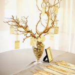 decor-branches-details4.jpg