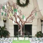 decor-branches-details8.jpg