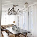 decor-branches13.jpg