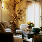 decor-branches23.jpg