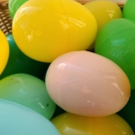 decor-easter-eggs-without-painting-10-diy-ways10-1