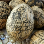 decor-easter-eggs-without-painting-10-diy-ways10-10