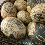 decor-easter-eggs-without-painting-10-diy-ways10-12