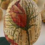 decor-easter-eggs-without-painting-10-diy-ways10-6