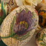 decor-easter-eggs-without-painting-10-diy-ways10-7