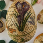 decor-easter-eggs-without-painting-10-diy-ways10-8