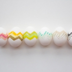 decor-easter-eggs-without-painting-10-diy-ways3-8
