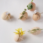 decor-easter-eggs-without-painting-10-diy-ways4-4