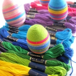 decor-easter-eggs-without-painting-10-diy-ways6-1