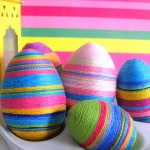 decor-easter-eggs-without-painting-10-diy-ways6-3