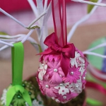 decor-easter-eggs-without-painting-10-diy-ways8-3