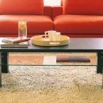 decor-ideas-for-sofa-and-coffee-table2-1.jpg