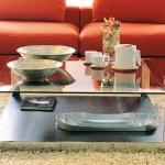 decor-ideas-for-sofa-and-coffee-table2-2.jpg