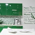 decor-stenciling-paint3-3.jpg