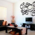 decor-stenciling-paint7-3.jpg