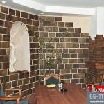 decor-stone38.jpg